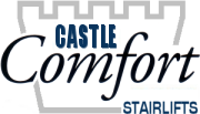 Castle Comfort Stairlifts