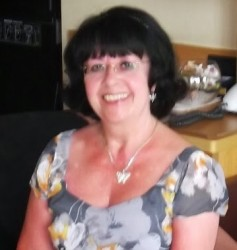 Castle Comfort Stairlifts Review by Adele Wilbraham