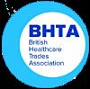British Healthcare Trades Association